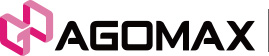 Waterproof phone case factory I Agomax Group Ltd