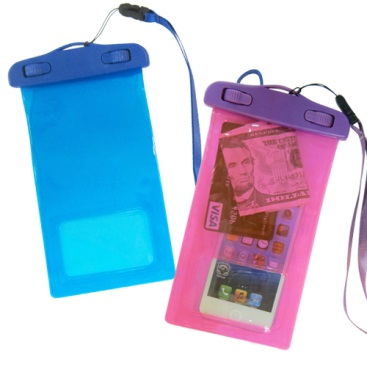 waterproof pouch-3