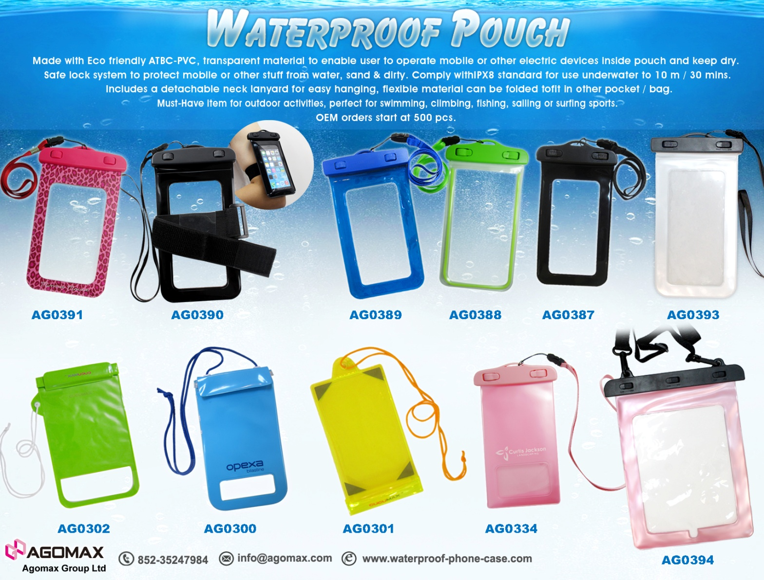 waterproof_bag-1