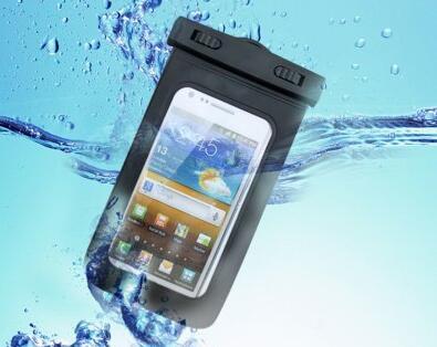 Waterproof_phone_case01