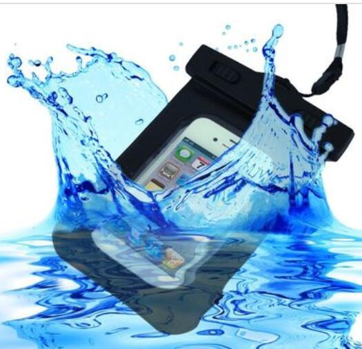 waterproof_pouch_0512
