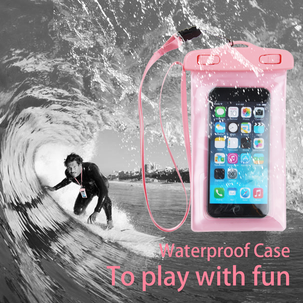 waterproof_phone_case