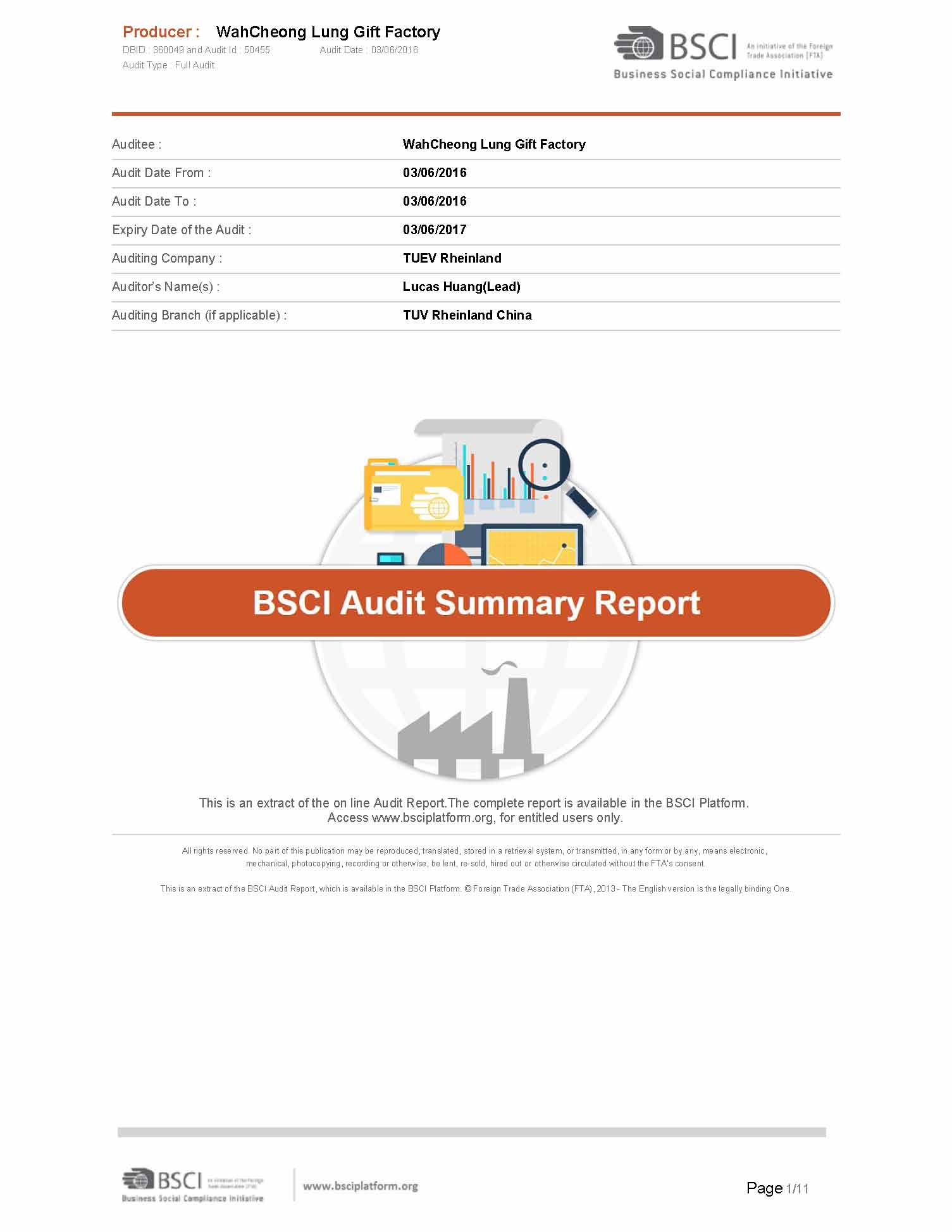 BSCI Audit (Passed on 3, June, 2016)_页面_01