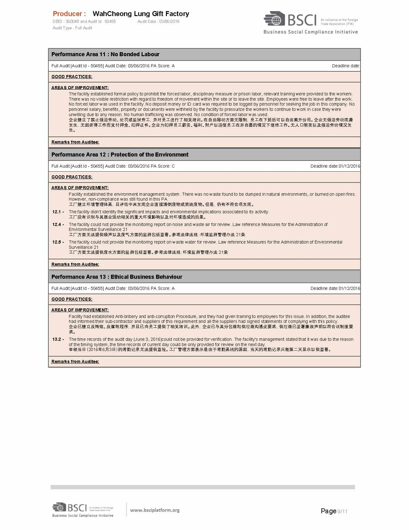 BSCI Audit (Passed on 3, June, 2016)_页面_09