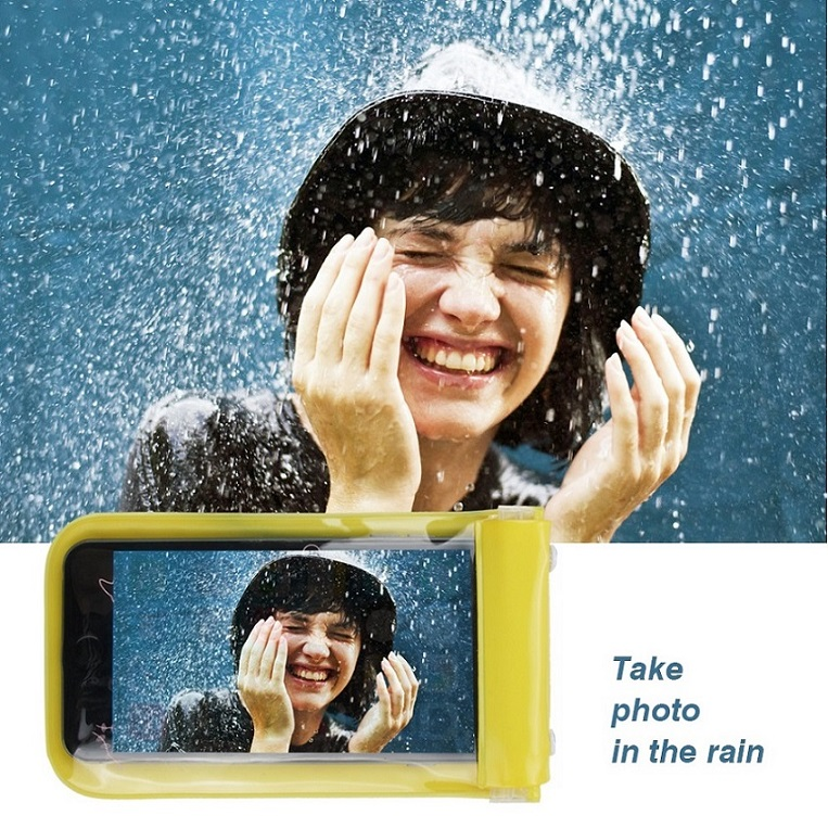 waterproof_phone_pouch