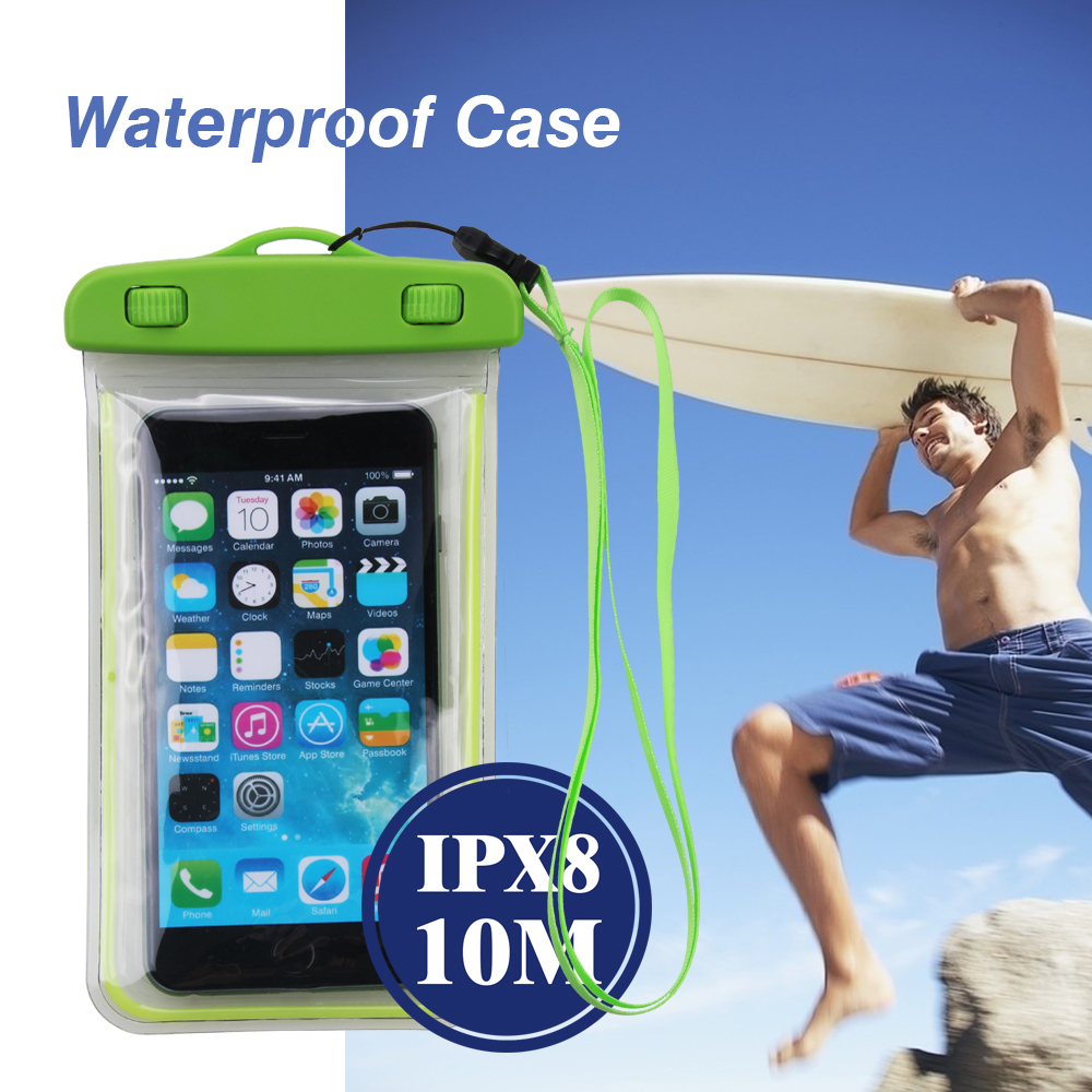 waterproof_phone_pouch_0704
