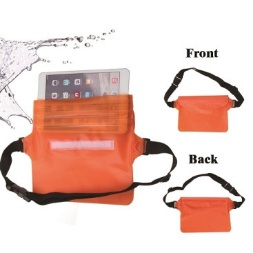 waterproof_bag_0722-2