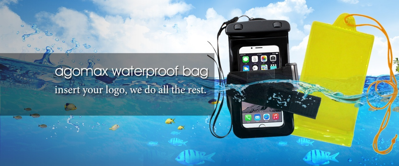 waterproof_pouch_2016081202