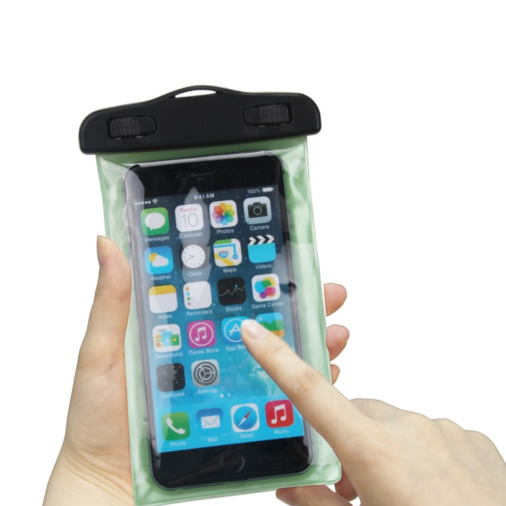 waterproof_phone_bag_0729-2