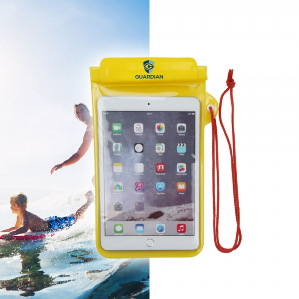 Waterproof Smartphone Bag ...