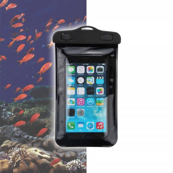 Waterproof Smartphone Case...