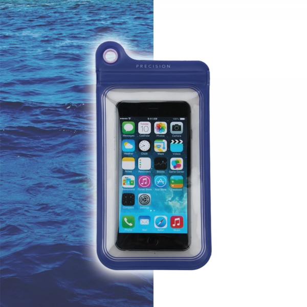 Waterproof Mobile Pouch – ...