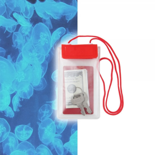 Small Waterproof Bag-AG0...