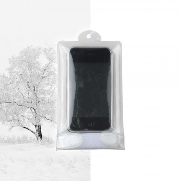 Waterproof Phone Cases–AG...