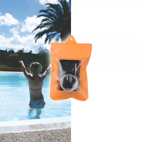 Waterproof Camera Bag–AG...