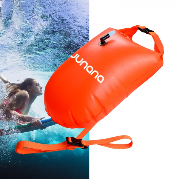 Buoy Floating Dry Bag